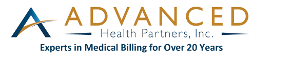 Advanced Health Partners, Inc.